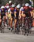 В конце апреля в Турции пройдет президентская велогонка