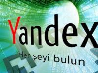 В Стамбуле откроется техническое подразделение Yandex
