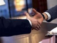 Турция и Россия достигли договоренности о расширении сотрудничества в газовой сф