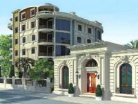 У 130 тыс. иностранцев есть недвижимость в Турции