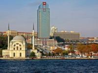 Рост цен на турецкую недвижимость составил 9,88%