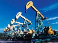 В Турции обнаружены новые залежи нефти и газа