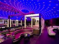 Россияне предпочитают выбирать отели с ночным освещением