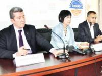 Филиппины призывают турецких бизнесменов к инвестициям