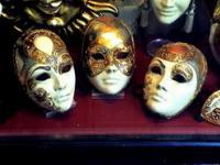 Международный театральный фестиваль в Анталии