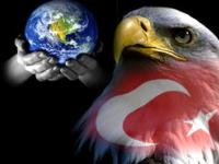 Турция может формировать направления мировой экономики