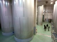 В Турции построят фабрику по производству масла