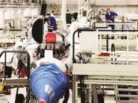 Иностранцы инвестируют в турецкую промышленность