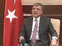 Президент Турции на саммите НАТО