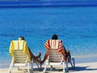 Отпуск в Анталии и Эгейском регионе дорожает