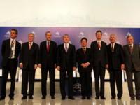 Президент Турции раскрыл секрет экономической стабильности