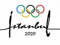 Стамбул стал кандидатом на проведение Олимпийских игр 2020