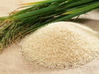 Турция обогнала Китай по производству риса