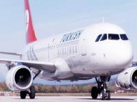 Забастовка в компании Турецкие авиалинии