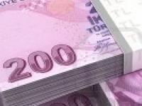 630 лир - минимальный доход довольного турка