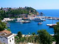 Новые правила продажи турецкой недвижимости иностранным гражданам