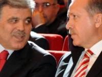 Абдуллах Гюль может наложить вето на закон об Интернете в Турции