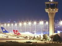 Новые правила для аэропортов Турции