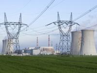 Частные энергетические компании могут получить поддержку Анкары