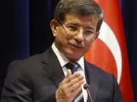 Турецкая Республика не имеет отношения к терроризму