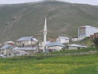 Новый учебный центр хафизов в Акхисаре