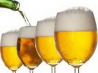 В Турции введены новые правила рекламы алкоголя