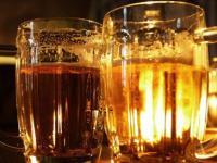 Как много пьют в Турции?