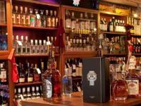 Закон о продаже алкоголя в Турции дополнен новыми правилами
