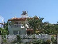 Основными покупателями турецкой недвижимости станут арабы?