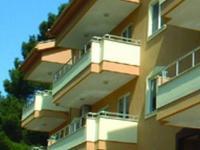 Нехватка домов для сдачи в аренду в Бодруме, Мармарисе и Фетхие