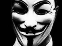 Сайты правительства Турции атакованы группировкой Anonymous