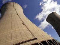 В Турции построят АЭС