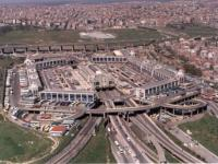 Турция готовится к празднику Курбан-Байрам