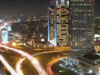 Первый международный банковский форум в Стамбуле