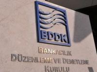 Мировой кризис не влияет на экономику Турции