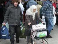 В Турции уменьшилось количество бедных граждан