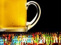 Безалкогольное пиво в Турции - предмет споров