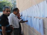 В Турции уменьшилось количество безработных