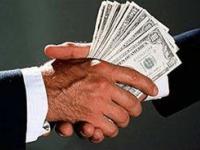 Борьба со взятками ухудшает деловую обстановку в Турции