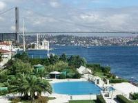 В Турции увеличивается спрос на жилую недвижимость