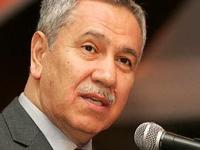 Правительство не станет вмешиваться в работу ЦБ Турции