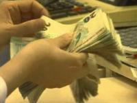 5% - уровень инфляции в Турции за 2012 год