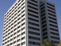 Центробанку Турции удалось стабилизировать финансовую обстановку