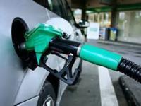В Турции может подешеветь бензин
