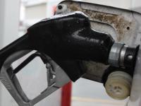Очередное повышение цен на бензин в Турции