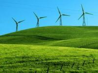 Цены на электричество и газ в Турции увеличатся на 9 %