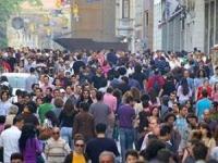 В 2030 году население Турции составит 86 миллионов