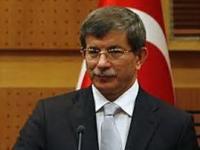 Израиль не пользовался турецкими военными базами