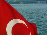 Новый порядок официальных торжеств в Турции