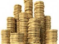 ЕББР выделил Турции очередной кредит